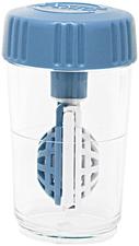 AMO Oxysept Comfort Kontaktlinsenbehälter