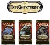 Magic Gildenbund Booster (deutsch)