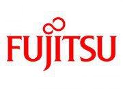 Fujitsu PA03296-D200