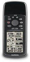 Garmin GPS 72 H Marine Pack