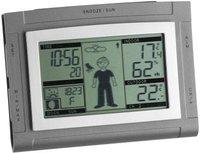 TFA Dostmann Weatherboy XS (35.1064.10.50.IT)