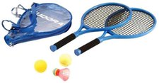 Hudora Junior Tennis-Set (75004)