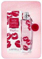 Naomi Campbell Cat deluxe Eau de Parfum (30 ml)