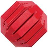 Kong Stuff-A-Ball L (10 cm)