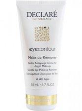 Declaré Eye Contour - Sanfte Reinigungscreme für Augen Make-up