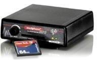 Beyertone MP3 Musikeinspielgerät (1600)
