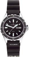 Dugena - NOVA TEMPORA Uhren und Schmuck GmbH Sea Tech WR 200 k (4167848)