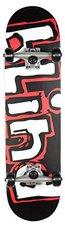 Blind Skateboards OG Logo