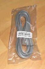 Cisco Systems Patchkabel CAT5 4,2m