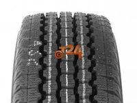 Bridgestone Blizzak W800 205/75 R16C 110R