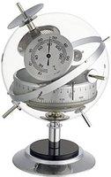 TFA Dostmann Sputnik 20.2047.54