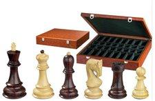 Philos Peter der Große Schachfiguren