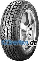Nexen Eurowin 650 165/65 R13 77T