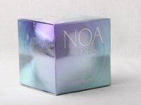 Cacharel Noa Perle Eau de Parfum (100 ml)