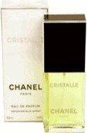 Chanel Cristalle Eau de Toilette (60 ml)