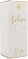 Christian Dior J'adore Eau de Parfum (100 ml)