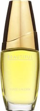 Estee Lauder Beautiful Eau de Parfum (75 ml)