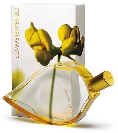 Kenzo Summer Eau de Parfum (50 ml)