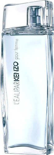 Kenzo L'eau Par Kenzo Eau de Toilette (100 ml)