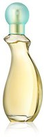 Giorgio Beverly Hills Wings for Woman Eau de Toilette (90 ml)