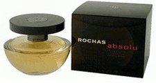 Rochas Absolu Eau de Parfum (50 ml)