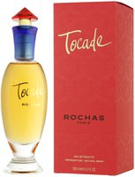 Rochas Tocade Eau de Toilette (100 ml)