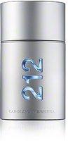Herrera 212 Men Eau de Toilette (50 ml)