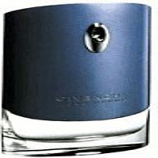 Givenchy Blue Label Homme Eau de Toilette (50 ml)