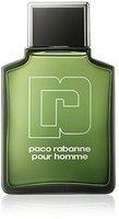 Paco Rabanne pour Homme Eau de Toilette (200 ml)