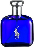 Ralph Lauren Polo Blue Eau de Toilette (75 ml)