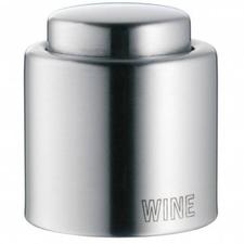 WMF Clever & More Weinflaschenverschluss (641026030)