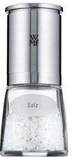WMF Ceramill De Luxe Salz