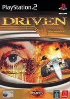 Driven (PS2)