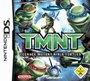 TMNT: Teenage Mutant Ninja Turtles (DS)