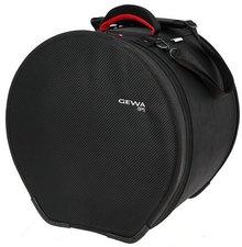 Gewa SPS Gig-Bag TomTom 14x12