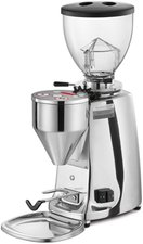 Mazzer Mini Elektronik A