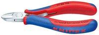 Knipex Elektronik-Seitenschneider (77 02 115)