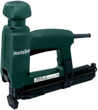 Metabo TA M 3034 (6.03034.00)