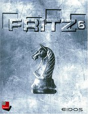Fritz 6 (PC)