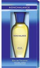 Nonchalance Eau de Toilette (30 ml)