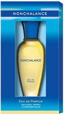Nonchalance Eau de Parfum (30 ml)