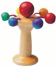 Selecta Spielzeug Carello Greifspielzeug
