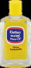 Beiersdorf Klettenwurzel Haaröl (75 ml)
