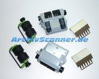 Fujitsu CA04315-F705