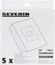Severin SB 9017