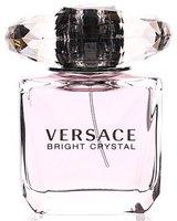 Versace Bright Crystal Eau de Toilette (30 ml)
