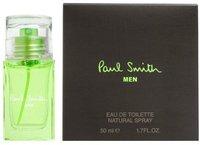 Paul Smith for Men Eau de Toilette (50 ml)