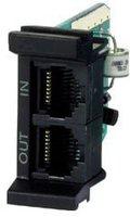 APC Rack Überspannungsschutz (PDIGTR)