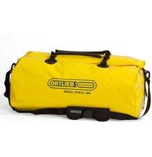 Ortlieb Rack-Pack (M)