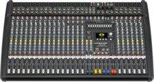 Dynacord CMS 2200 - 3